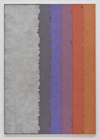 Alex Olson (b.1978), 'Untitled', 2014