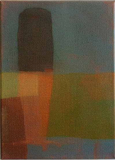 Jay Kelly (b. 1961), 'Untitled #1977', 2020