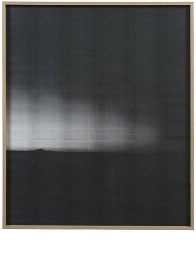Adam Jeppesen, 'Untitled 2037 p2', 2013