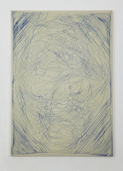 Dino Zrnec, 'Untitled', 2017