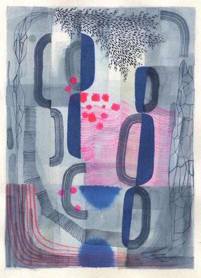 Gabe Brown, 'Untitled 445', 2018
