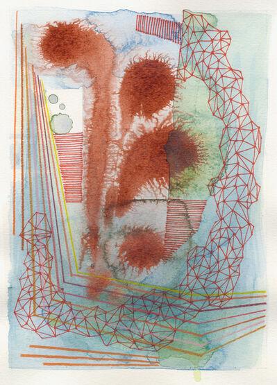 Gabe Brown, 'Untitled #525', 2019