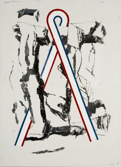 Tomáš Bárta, 'Untitled', 2014