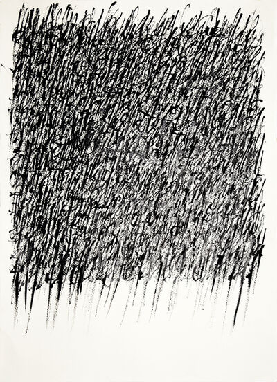 Le Chatelier Hélène, 'Autographic Matters 4', 2016