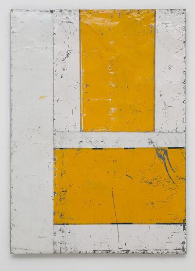 Emmanuel Nassar, 'Chapa 17', 2005