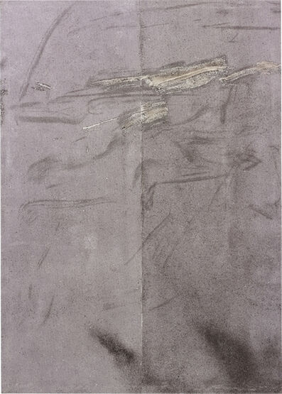 Ryan Estep, 'Sterilized Dirt RDE 5D BA1'