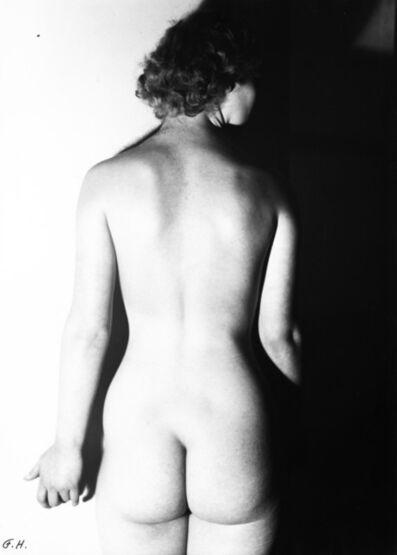 Florence Henri, 'Composition', 1930