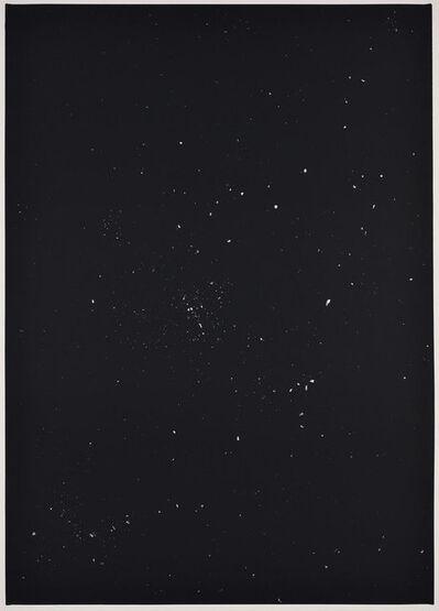 Ugo Rondinone, 'Untitled (Stars) ', 2009