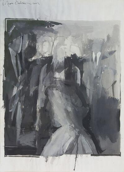 Irfan Önürmen, 'Grey Series No 1', 2004