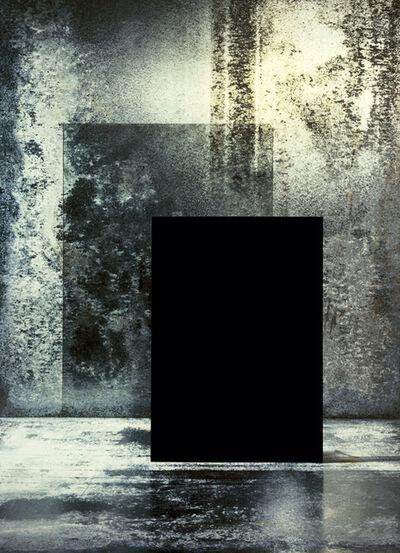 Béatrice Helg, 'Emergence IV', 2008