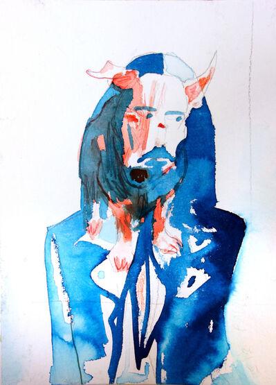 Jason Fox, 'Untitled', 2014