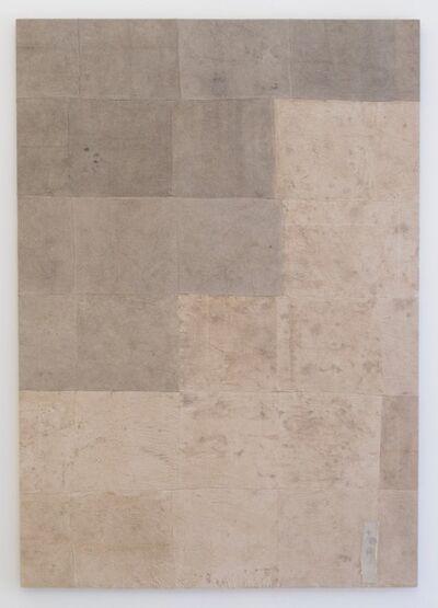 Ayan Farah, 'Ray (Nova)', 2014