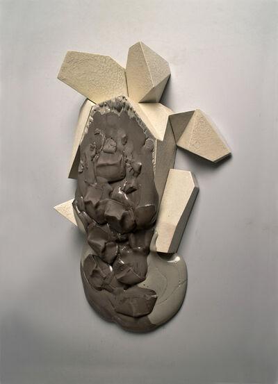 Gregorio Peño, 'Untitled', 2015