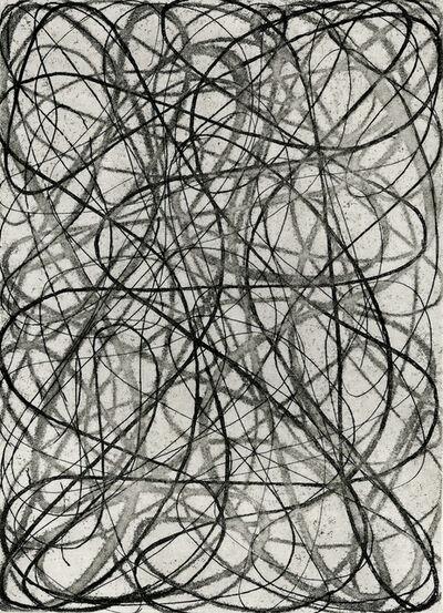 Charles Arnoldi, 'Untitled (CA16-714)'