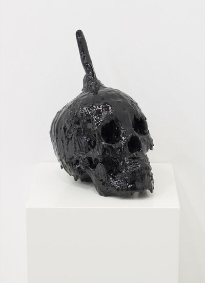 Terence Koh, 'Treasure Your Vanity', 2008