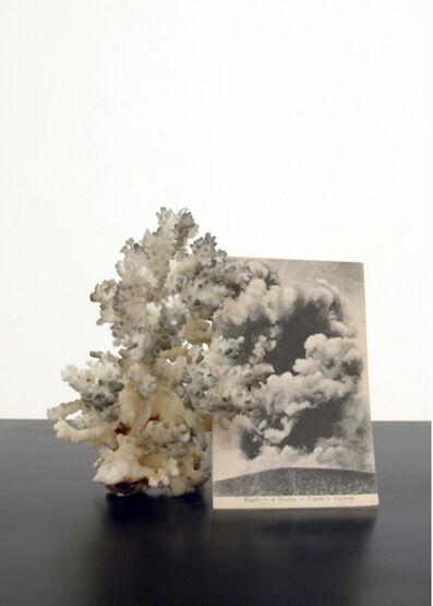 Alessandro Piangiamore, 'Untitled (Volcano) #5', 2012
