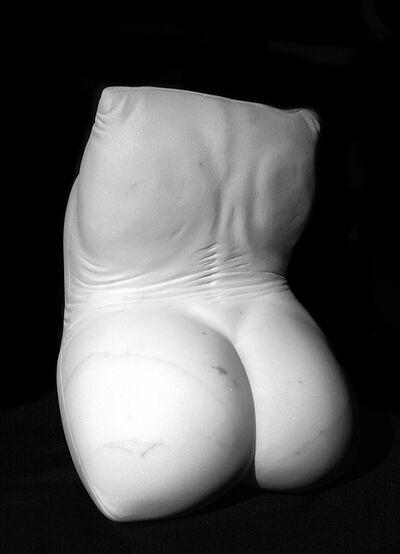Bing Wen, 'Feminile', 2014