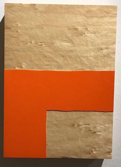 Martin Noel, 'Otto # 110', 2005
