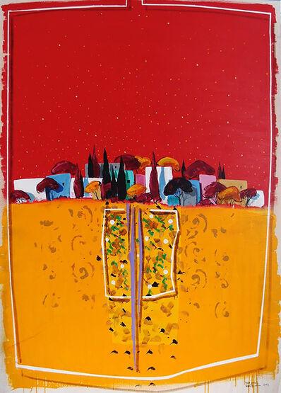 Vassilis Karakatsanis, 'Untitled'
