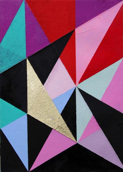 Michael Conrads, 'Untitled (Mexicola)', 2015