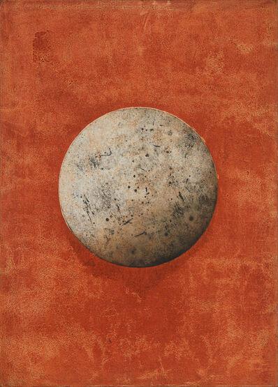 Riera i Aragó, 'Món 1802', 2018