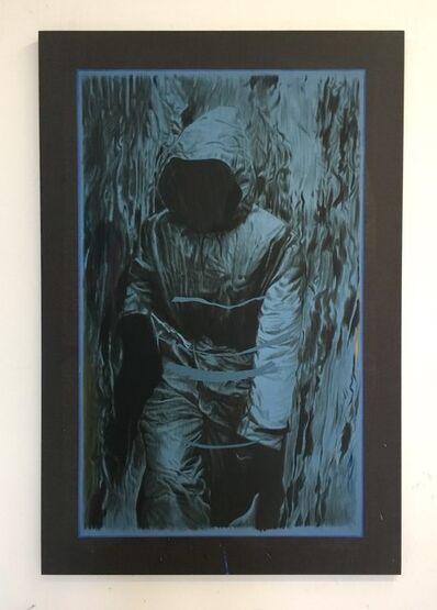 Ian Tweedy, 'Delirious', 2014