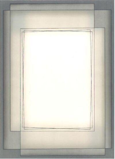Arcangelo Ianelli, 'Untitled', 1999