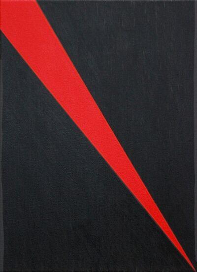 Alex Gene Morrison, 'Sinister', 2014