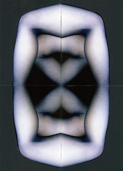 Yasumasa Yonehara, 'Stranger Fruit No. 1', 2018