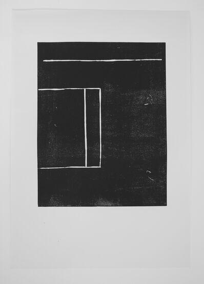 Maxim Liulca, 'untitled', 2015