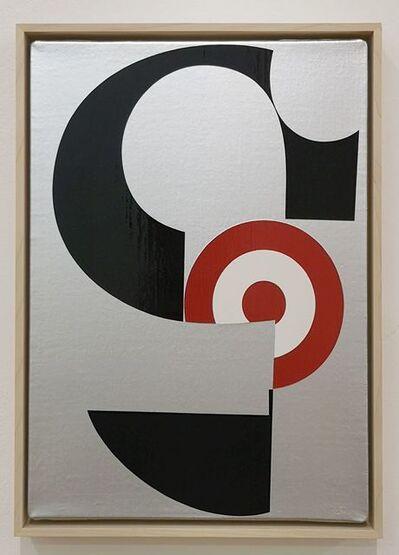 Albrecht Schnider, 'Untitled', 2013