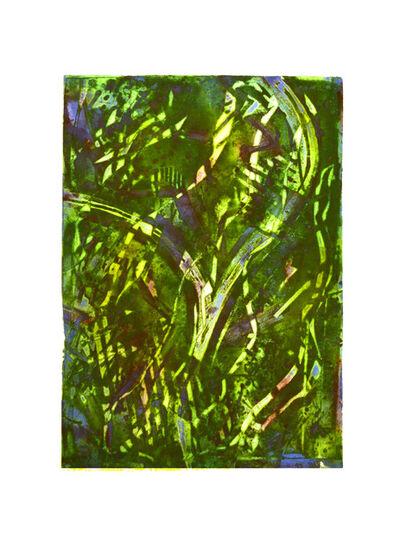 Amaranth Ehrenhalt, 'Emilio', 1995