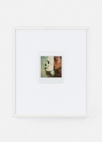 Birgit Jürgenssen, 'Ohne Titel / Untitled', 1978-1979