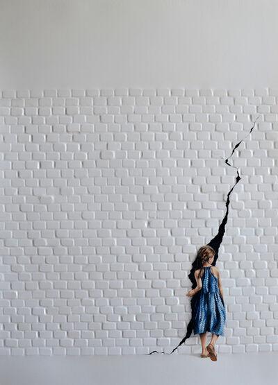 Pablo Arrazola, 'Serendipity # 13', 2019