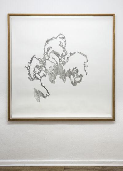 Viktoria Strecker, 'Mem', 2018