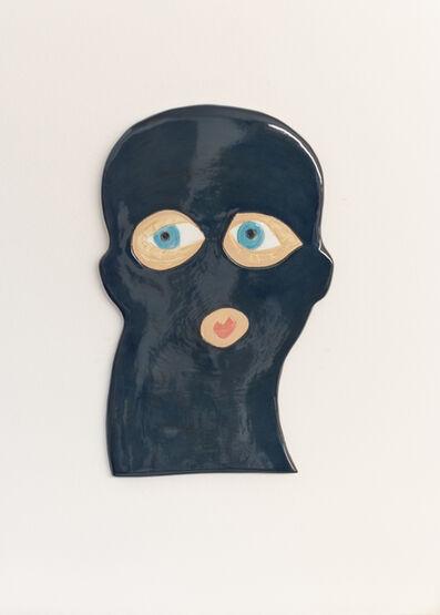 Ana López, 'Untitled', 2020