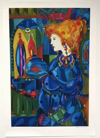 Jose Mijares, 'La Habanera', 2002
