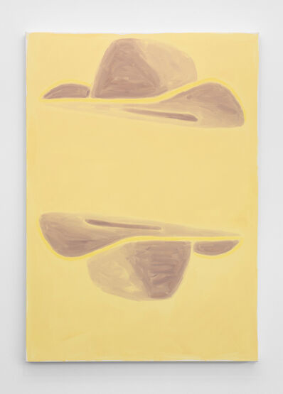 Bruno Pacheco, 'Match', 2020