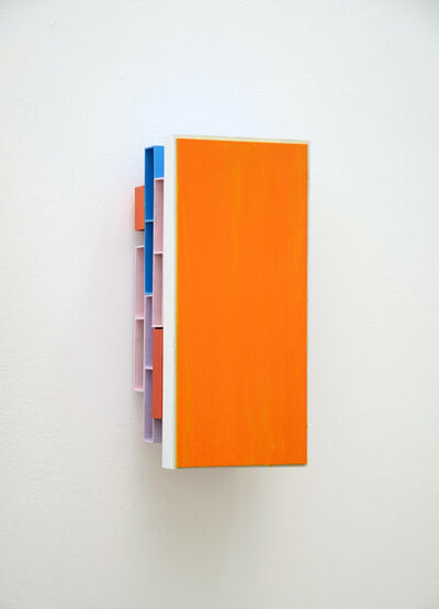Tilman, 'Untitled', 2012