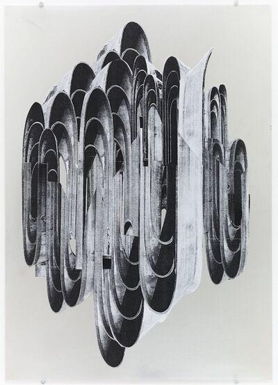 Frauke Dannert, 'untitled', 2014