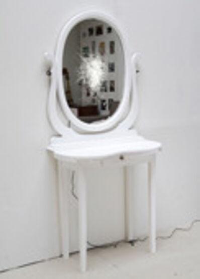 Ellen Harvey, 'Vanity', 2012