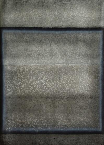 Ferle, 'Untitled #1', 2007