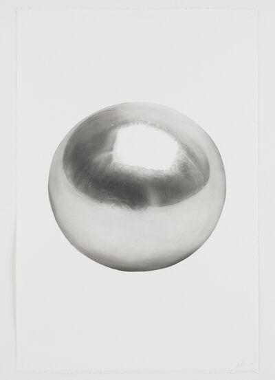 Jonathan Wahl, 'Pearl Pearl', 2015