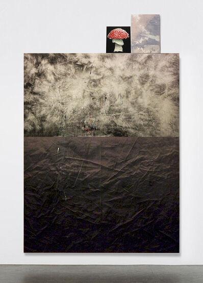 Gail Stoicheff, 'Hubris', 2014