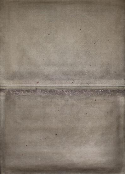 Ferle, 'Untiled #7', 2013