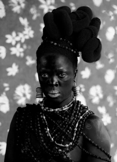 Zanele Muholi, 'Buhlalu I, The Decks, Cape Town, 2019 ', 2019