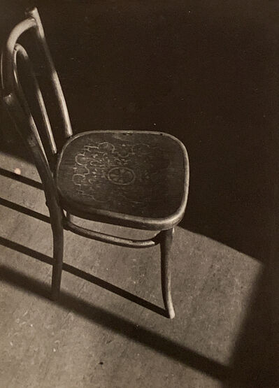 Horacio Coppola, 'Berlín, 1932', 1932