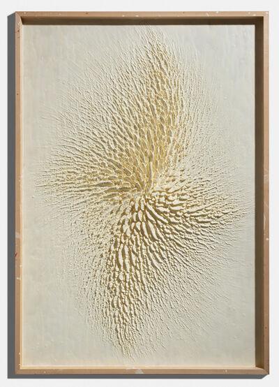 Martin Kline, 'Epiphany', 2008