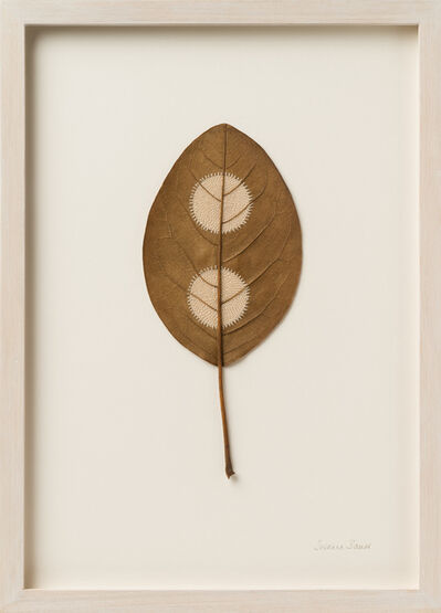 Susanna Bauer, 'Reflection', 2019