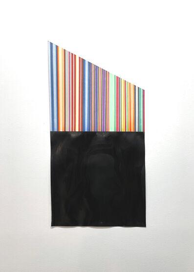 Jamison Carter, 'Horizon Weight', 2014